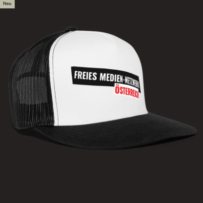 https://shop.spreadshirt.at/thefalseflag012/freies+medien+netzwerk+oesterreich-A6001849236f62061358e0da0?productType=1040&sellable=orJMrGQygpc83qVDJqZb-1040-34&appearance=70&size=29
